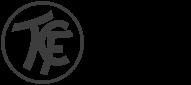 TC Faurndau Logo
