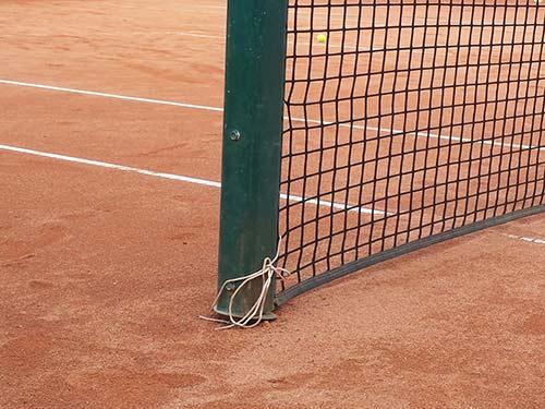 Tennisclub Faurndau