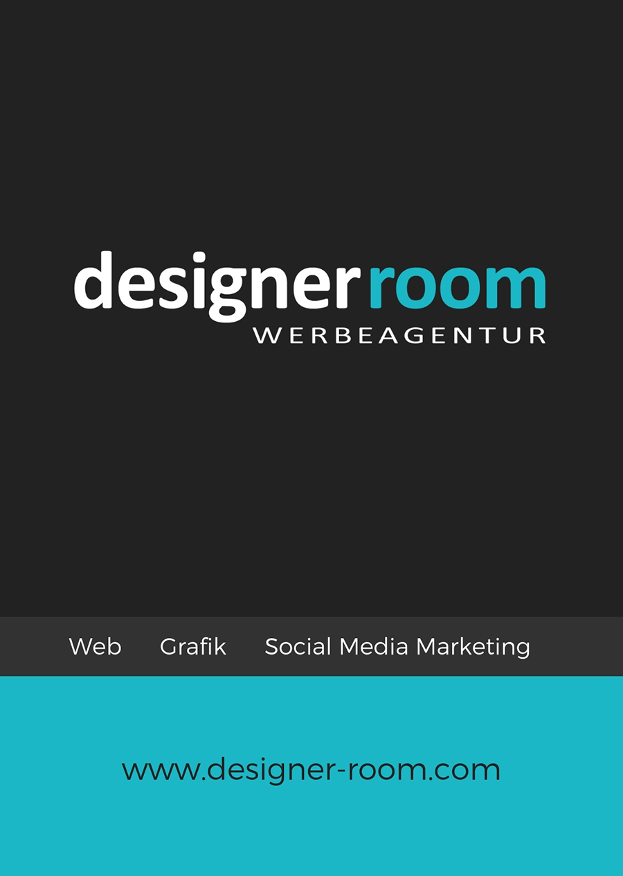 Werbeagentur Göppingen Webdesign Social Media